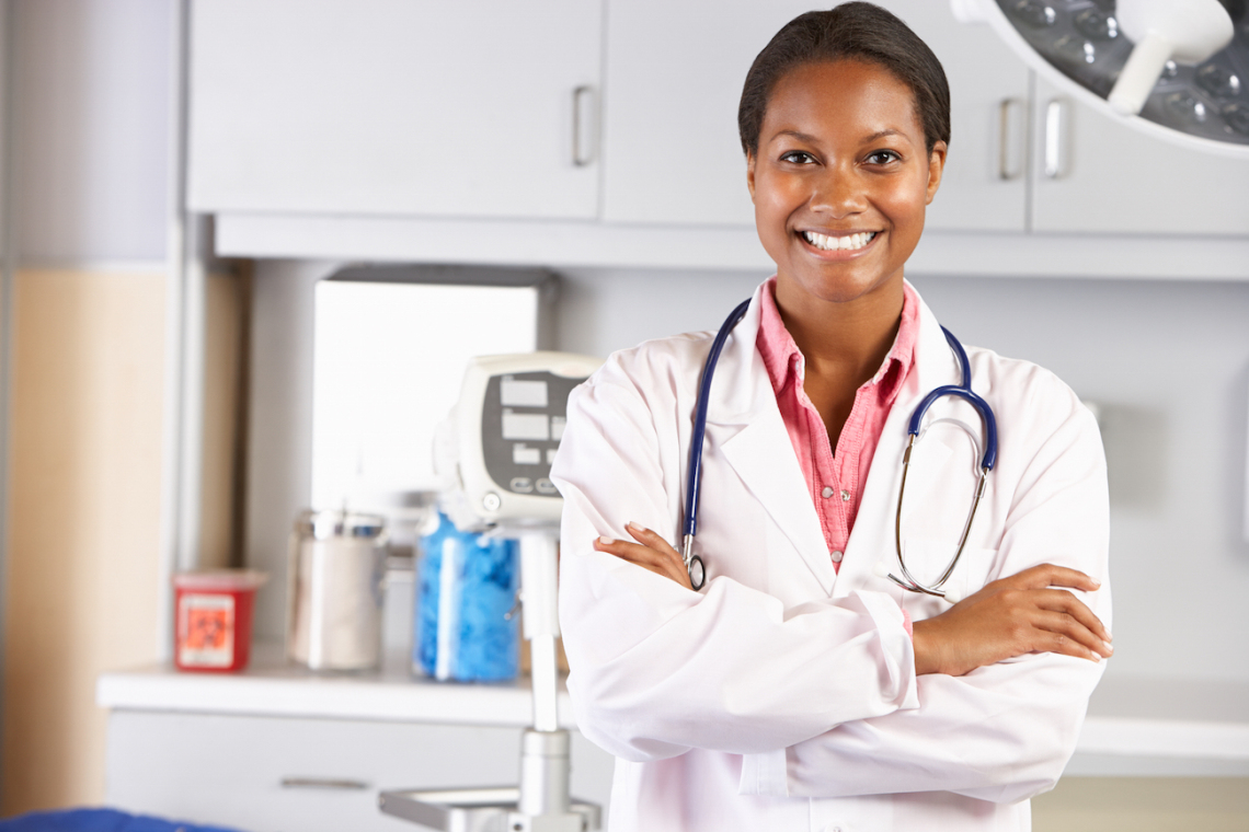 Fotos de doctores jovenes 16