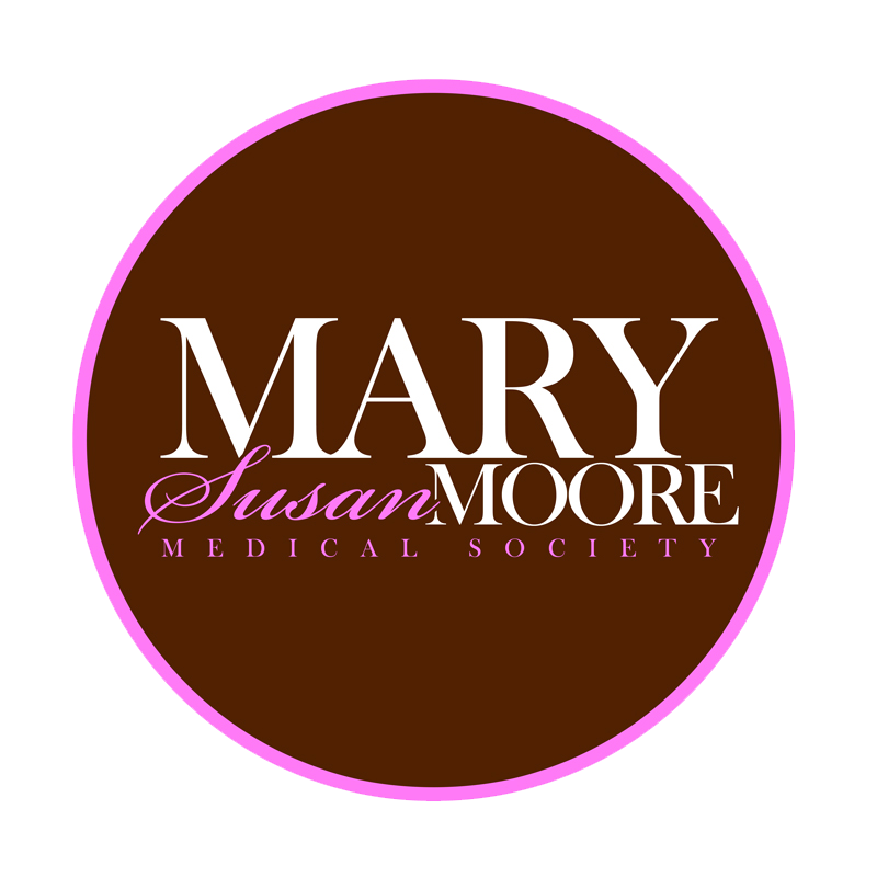 Mary Susan Moore Medical Society